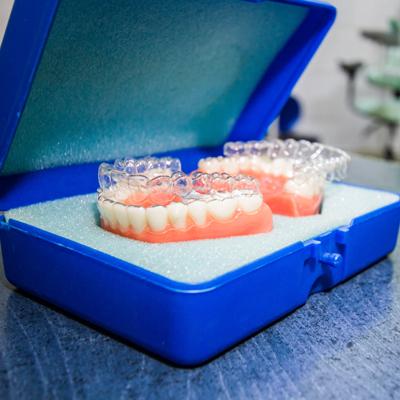 Medic ortodont brasov